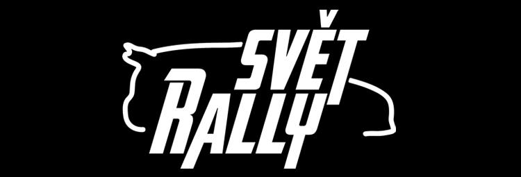 Svět Rally